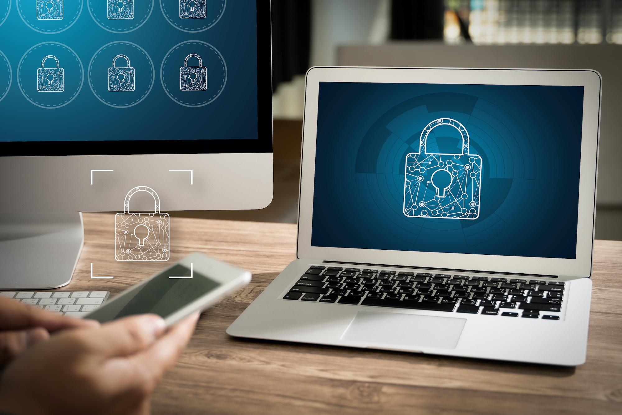 Warum Bitwarden der beste Passwort Manager ist
