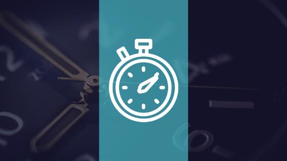 Zeiterfassung wird Pflicht – Was Sie als Arbeitgeber wissen müssen