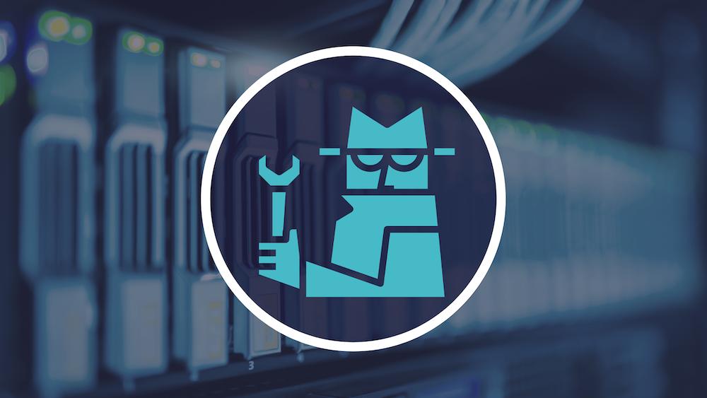Emotet – Ohne Vorbereitung haben Firmen keine Chance gegen den Trojaner!