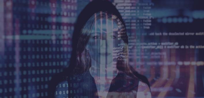 Der Faktor Mensch im Fokus von Cyberkriminellen