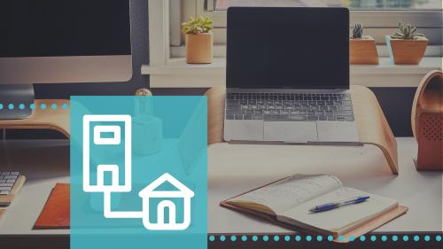 Produktiv im Homeoffice – Diese Tools bringen das gesamte Unternehmen nach Hause